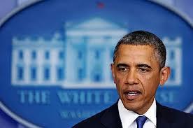 Obama quiere lograr una reforma al descompuesto sistema de inmigración este año.