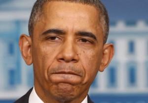Obama fue galardonado con el premio Nobel de la Paz en 2009.