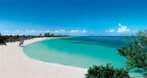 El año anterior llegaron a Cuba dos millones 852 mil 572 turistas, para un cinco por ciento de crecimiento.