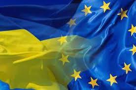 La Unión Europea criticó a los comandos neonazis en Ucrania.