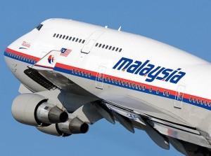 La compañía aérea Malaysia Airlines comunicó que todas las personas del vuelo MH370 están muertas.