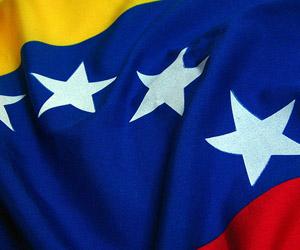 La defensora del pueblo, Gabriela Ramírez, declaró hoy que en Venezuela existe un Estado de derecho.