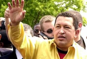 El día cinco continuará el tributo del pueblo espirituano al legendario comandante venezolano.