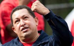 Es de enorme trascendencia el legado político, integracionista, estratégico y cultural de Chávez.