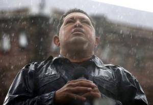 Chávez impactó al mundo, dejando su huella en luchas y sueños por la justicia social desde el norte hasta el sur.