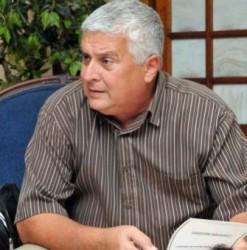 Como parte del proceso legislativo de la Asamblea Nacional del Poder Popular se ha iniciado el trabajo preparatorio del Anteproyecto de Ley de la Inversión Extranjera, explica José Luis Toledo.