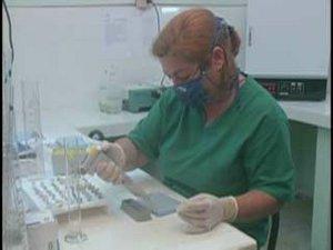Los 21 perfiles de Tecnología de la Salud se convierten en ocho carreras y 21 especialidades técnicas.