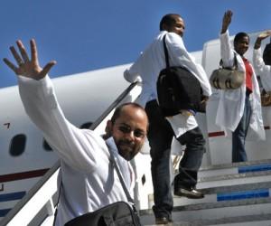 Los beneficios económicos de los colaboradores permiten hoy llevar adelante parte del incremento salarial dentro del sector en Cuba.