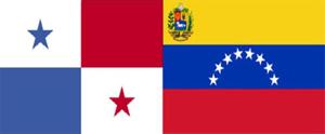 Venezuela rompe relaciones diplomáticas y políticas con Panamá.