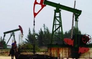 """Lo establecido se denomina """"Acuerdo sobre los procedimientos para responder a un derrame de petróleo en la región del Caribe""""."""
