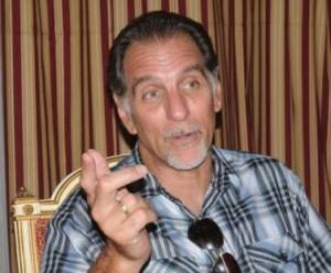 Desde el primer día expusimos que nuestra misión real era la protección de la población cubana, insistió René.