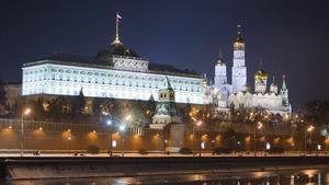 Vamos a responder de forma adecuada a todas las acciones inamistosas y hostiles, advirtió el Ministerio ruso de Exteriores.