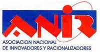 Asociación Nacional de Innovadores y Racionalizadores (ANIR).
