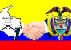 El XXII ciclo de diálogos de paz entre la guerrilla de las FARC-EP y el Gobierno colombiano concluyó con avances sustanciales.