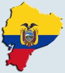 Ecuador enviará ayuda humanitaria a Nicaragua y Chile.