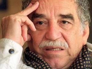 García Márquez es uno de los escritores en lengua española más reconocidos del mundo.