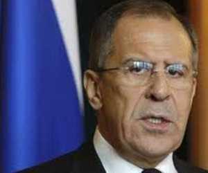 Serguei Lavrov será recibido por altos dirigentes cubanos.