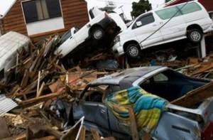 El epicentro del terremoto se ubicó en el mar, a unos 89 kilómetros al suroeste de Cuya, en Iquique, con una profundidad de 38.9 kilómetros.