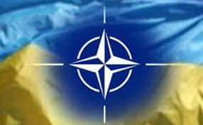 En Ucrania se registra un incremento de la presencia de la OTAN.