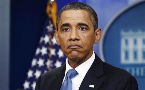 Solo el 15 por ciento de los preguntados defiende que Obama siempre resulta veraz.