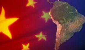 El recorrido del canciller chino por cuatro países latinoamericanos y caribeños profundizó los vínculos de este país asiático con ese subcontinente.