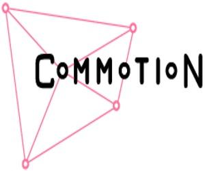 """El software, denominado """"Commotion"""", es un importante rediseño de sistemas de conexión inalámbrica que se han ejecutado durante años por expertos de toda Europa."""