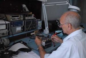 Los innovadores espirituanos de la salud figuran entre quienes ponen a salvo miles de equipos médicos en Cuba.