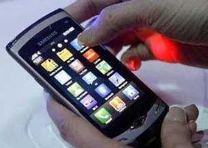 Recientemente Etecsa amplió también los servicios con la habilitación del acceso a la cuenta de correo @nauta desde los teléfonos móviles.