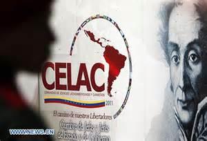 Los representantes de la Celac destacaron el éxito de los encuentros con sus interlocutores chinos.