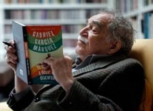 El Gabo llegó a ser la figura central del Boom Latinoamericano y a ganar el Premio Nobel de Literatura 1982.