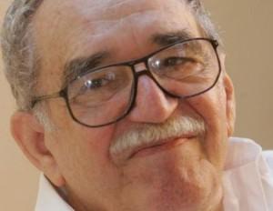 EL Gabo nunca olvidó que en la verdad de su alma no fue nadie más que uno de los 16 hijos del telegrafista de Aracataca.