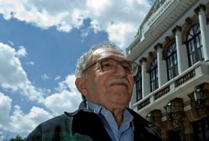 Todas las personas interesadas podrán rendir tributo al Gabo, fallecido en la Ciudad de México el jueves pasado, a los 87 años de edad.