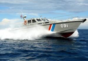 Se podrá llamar al 107 para reportar situaciones relacionadas con emergencias marítimas.