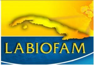 Labiofam ha logrado alcanzar acuerdos previos con instituciones científicas y empresas del sector biotecnológico.