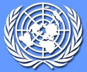 Cuba lamentó que la segunda ronda de negociaciones en Ginebra, Suiza, concluyera sin acuerdos entre las partes.