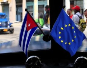 Las conversaciones servirán de apoyo a la actualización del modelo socio-económico cubano.