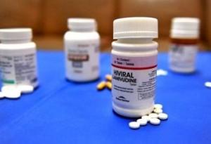 De las personas que comenzaron a recibir el tratamiento a partir del 2008, más del 94 % están vivas.