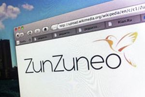 zunzuneo 2
