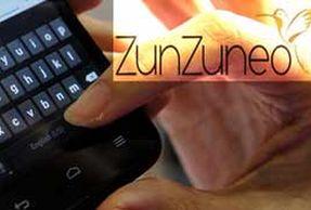 El programa Zunzuneo forma parte de los proyectos de Washington para desestabilizar la Revolución cubana.