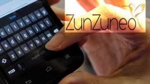 El proyecto Zunzuneo evidencia que el gobierno de Estados Unidos no ha renunciado a sus planes subversivos contra Cuba.