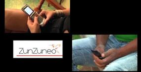 La Usaid se acercó a líderes de Raíces de Esperanza para ver cómo tomar el control de ZunZuneo y pasarla a manos privadas.