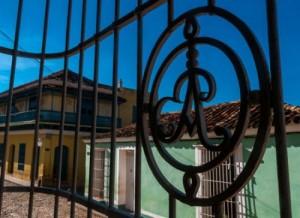 El Centro Histórico de Trinidad junto al Valle de los Ingenios fue declarado por la UNESCO en 1988 Patrimonio Mundial de la Humanidad.