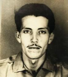 Abel Roig Santos.