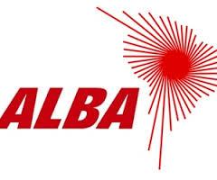 Los países del ALBA-TCP reiteraron su total apoyo al gobierno venezolano.