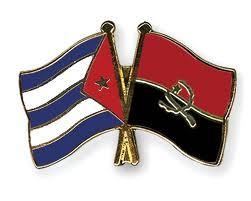 Angola-Cuba