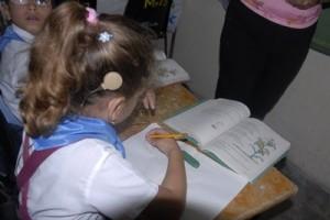 Se calcula que en Cuba, cada año, unos 70 niños podrían necesitar de un implante para estar conectados al mundo.
