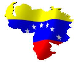 Venezuela continuará apostando al diálogo y a la construcción de una cultura de paz sin intromisiones.