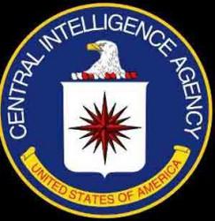 El Tribunal del Circuito de Columbia ha dado inmortalidad para los proyectos de la oficina histórica de la CIA.
