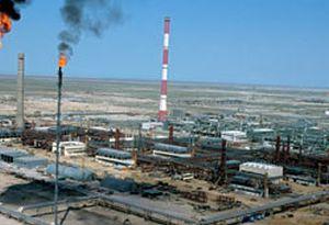 Cupet de Cuba firmó dos documentos de cooperación con las petroleras rusas Rosneft y Zarubezhnetf.
