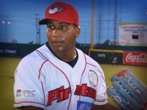 La Federación Cubana de Béisbol seguirá atentamente el desarrollo y los resultados de las investigaciones que se realizaran.